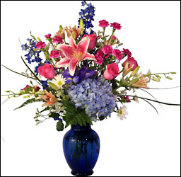 Expressions of Sympathy from Hafner Florist, your funeral and sympathy florist in Sylvania and Holland Ohio.