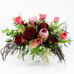 Crazy in Love from Hafner Florist in Sylvania, OH