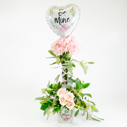 Be Mine from Hafner Florist in Sylvania, OH
