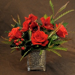 Fall Deeply from Hafner Florist in Sylvania, OH
