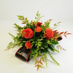Give Thanks from Hafner Florist in Sylvania, OH