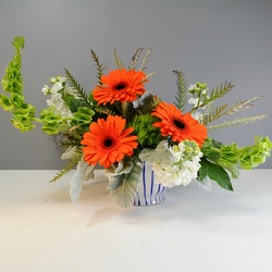 Orange You Glad from Hafner Florist in Sylvania, OH