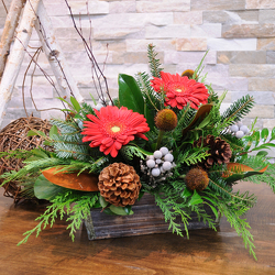 Walk In The Woods from Hafner Florist in Sylvania, OH