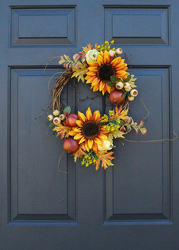 It's Fall from Hafner Florist in Sylvania, OH