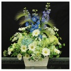 Endless Summer from Hafner Florist in Sylvania, OH