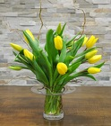 Spring Romance from Hafner Florist in Sylvania, OH