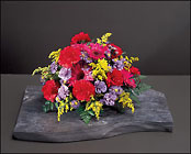 You're a Gem from Hafner Florist in Sylvania, OH