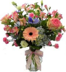 Love & Romance from Hafner Florist in Sylvania, OH