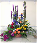 Hafner Original from Hafner Florist in Sylvania, OH